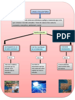 Mapa Conceptual CRISIS