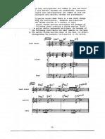 Jazz Form 11