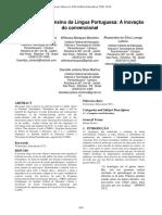 EAD - Artigo4