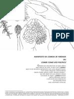 MANIFESTO DA COMIDA SAUDAVEL.pdf