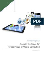 Mobile_Guidance_v1.pdf