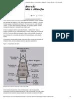 Ferro_ Ocorrência, obtenção industrial, propriedades e utilização - Pesquisa Escolar - UOL Educação.pdf