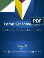 Como_Ser_Inovador.pptx