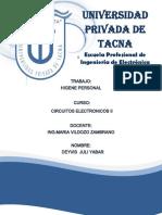 HIGENE-PERSONAL JULI.docx