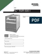 r3r500.pdf