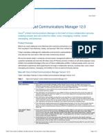 CPB - Ordering Guide - CUCM 12.0.pdf