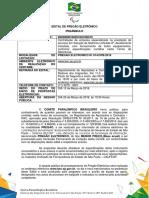 CPB - Edital.pdf