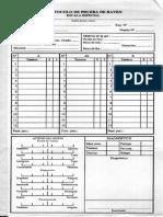 312723251-Test-de-RAVEN-Protocolo-y-Clave-de-Correccion-de-ESCALA-ESPECIAL-NINOS.pdf