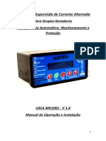 Manual - USCA - STZ-MG1001_completo