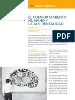 Artº MC Salud Laboral Abril 2016 Comportamiento_humano