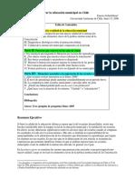 231540241-estudios4-schiefelbein.pdf