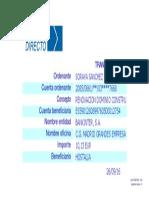 26092016_HOSTALIA (1).pdf