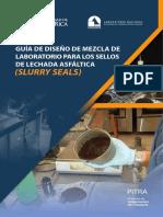 Versión final Guía Slurry Seals.pdf