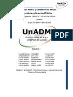 DPP_U1_A1_CARR