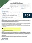 PLANIFICACION  4° MEDIO 25 ABRIL Principios generales de la democracia liberal chilena
