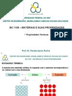 Aula15-Prop Termicas-m p 2016 (1)