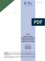mckinsey 2010.pdf