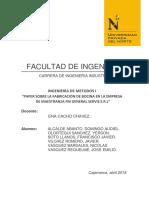 Trabajo Paper Ing Metodos