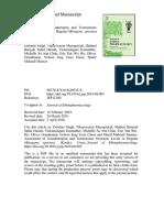 j ethnopharmacol Singh D.pdf