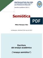 1. Spot Sprite Semiótica 08.05.17