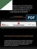El Patrimonio Hist_rico madrile_o y su protecci_n.pdf