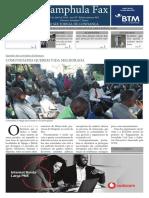 Wamphula Fax Edicao 3057 PDF.