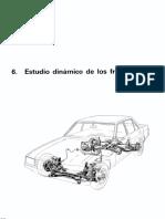 Automoción Frenos.pdf