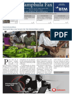 Wamphula Fax Edicao 3058 PDF.