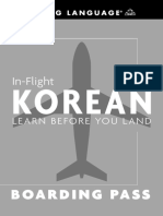 InFlightKorean.pdf