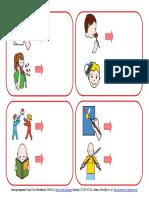 129565426-ACCIONES-OBJETOS.pdf