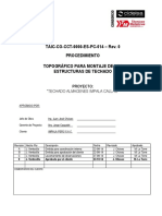 TAIC_CO_CCT_0000_ES_PC_014_Rev.0.docx