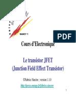 le-transistor-a-effet-de-champ-jfet.pdf