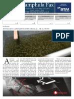 Wamphula Fax Edicao 3059 PDF.