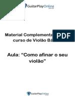 ComoAfinaroviolaoaula03