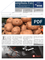 Wamphula Fax Edicao 3061 PDF.