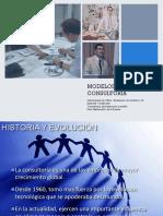 MODELOS_DE_CONSULTORIA (1)