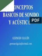 pdf_esp_170.pdf