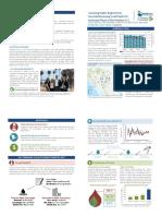 GP-Brief-Final.pdf