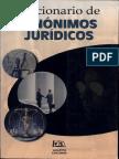 Diccionario-de-sinonimos-jurídicos.pdf
