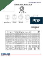 Catalogo Bushing eje motores DUCASSE.pdf