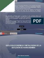 PResentación _Huncabamba_final.pptx