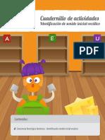 362961541 Cuadernillo Identificacion de Sonido Inicial Vocalico PDF (1)
