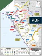 15 Lima Provincia