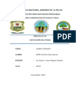 INFORME QUIMICA ii.docx