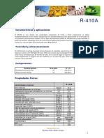 Ficha-tecnica-R410A.pdf