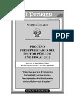 Directiva Evaluación Semestral y Anual Gob  Locales (2).pdf