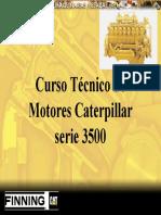 104457003-Catalogo-Motores-Caterpillar-3500-Serie.pdf