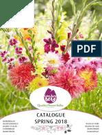 VandenBerg_Catalogue2018 Digitaal.pdf
