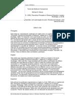 2002_Teoria_Distancia_Transacional_Michael_Moore.pdf