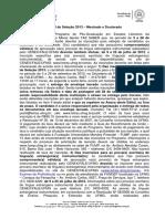 Edital_2013.pdf